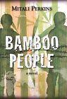 Bamboo People by Mitali Perkins (Paperback / softback, 2012)