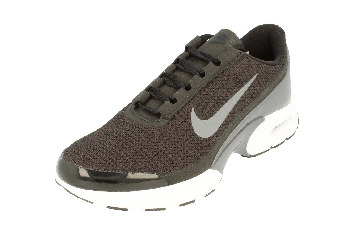 Nike damen Air Max Jewel Running Trainers 896194 Turnschuhe schuhe 001