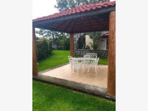 Casa en Venta en Temixco Morelos, Condominio en Colonia Los Presidentes, Aplican Créditos