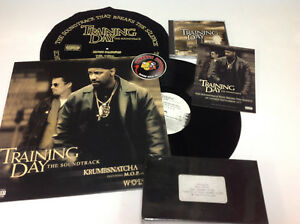 Training-Day-Soundtrack-Krumbsnatcha-Wolves-12-034-Single-PROMO-Piranha-Records