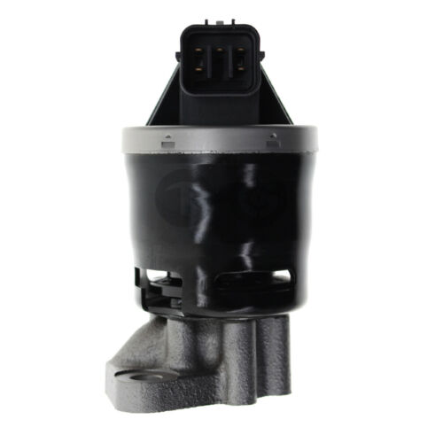 EGR Valve For Honda Civic Hybrid 2003-2011 EGV1130 18011-PWA-050 91003