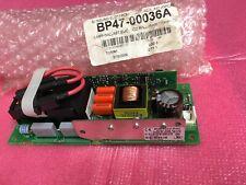 NEW Samsung EUC 132d P//41 Lamp Ballast a134