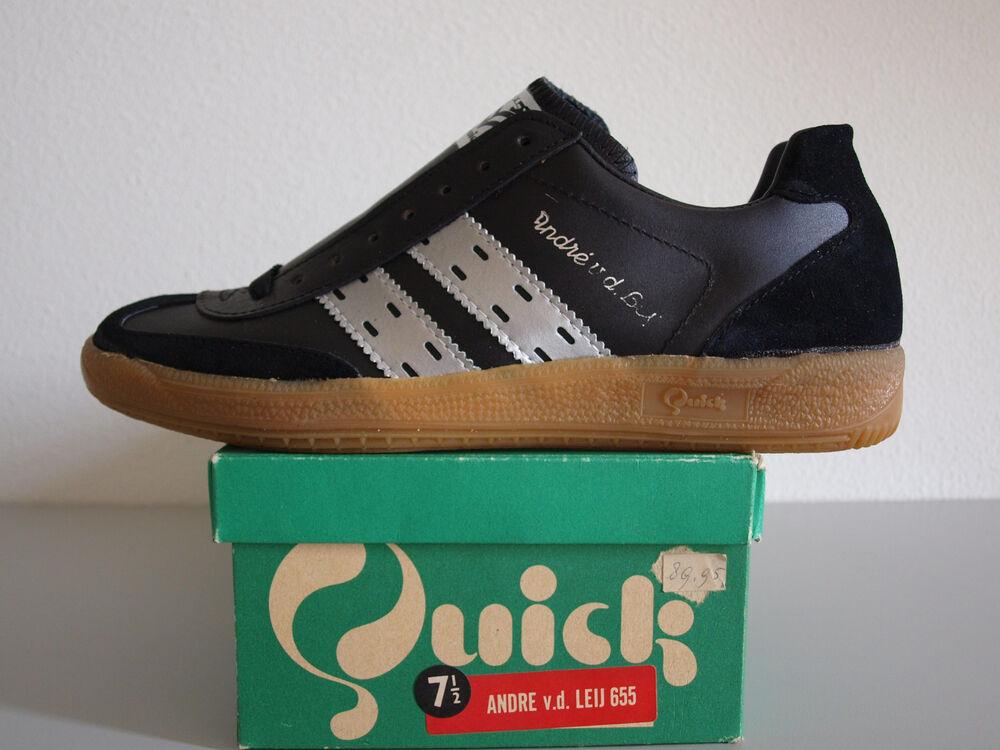 Nike Air Huarache courir Ultra Chaussures Hommes Sneaker noir blanc 819685-016-