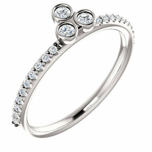 Diamond-Three-Stone-Asymmetrical-Stackable-Ring-In-Platinum-1-5-ct-tw