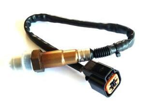 Pre-Cat o2 Oxygen sensor for Kia Rio JB 2005 - 2011 1.4 1.6 - Front