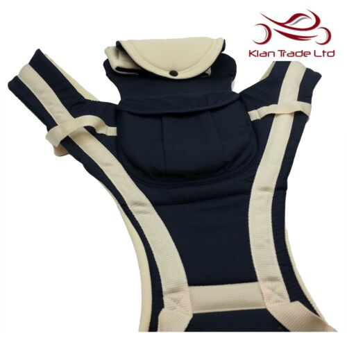 Ergonomic Baby Carrier Infant Multiple Position Ergo Backpack Sling Wrap Shop