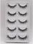 5-Pairs-Long-Thick-Cross-Makeup-Beauty-False-Eyelashes-Eye-Lashes-Extension-Lwx Indexbild 6