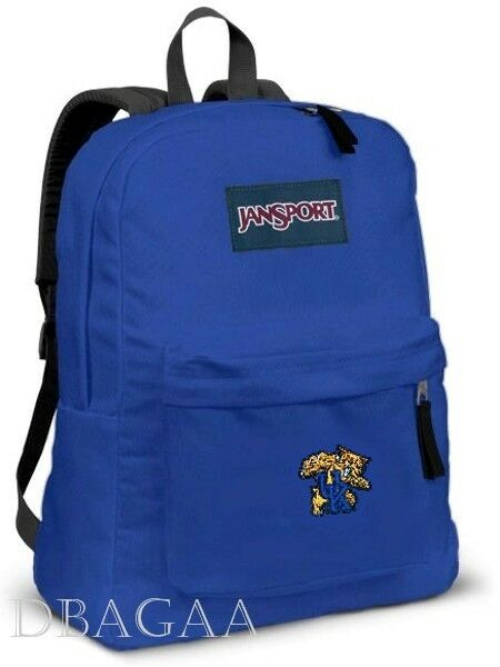 a96ecd30123e ... JanSport University of Kentucky Superbreak Boy Girl College School  Backpack eBay  JANSPORT Superbreak Backpack Bookbag Black Boys ...