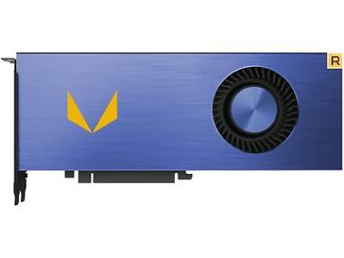 AMD Radeon Vega Frontier Edition 16GB Workstation Video Card