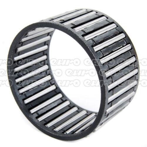 Transmission cage a aiguille roulement 3rd 4th engrenages de rechange-oe quality 99920147000