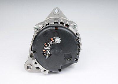 USA 94-96 REGAL 3.1L AC DELCO 321-1308 Alternator for 95-97 MONTE CARLO Lumina