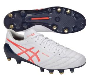 asics soccer shoes japan germany