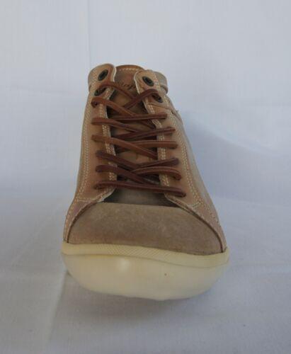 Neu Gr 36 Shoes 119 € Schuhe Schnürschuhe Uvp Ehem Britta Napapijri Sneakers Z60S0q