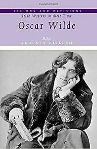 Visions-y-Revisions-Irlandes-Writers-en-Sus-Time-Oscar