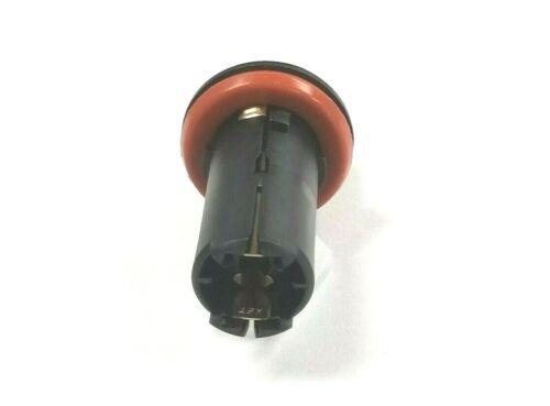 2010-2020 Kia Optima Headlamp Side Marker Socket 00012-459 Kia OEM