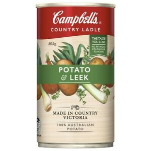 Campbell-039-s-Country-Ladle-Potato-amp-Leek-Soup-Can-505g