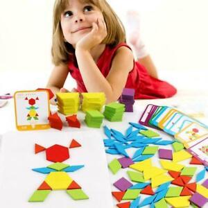Creative-Puzzle-Box-Wooden-Blocks-Montessori-Kids-Toys-Shapes-Game-Dissecti-E8L6