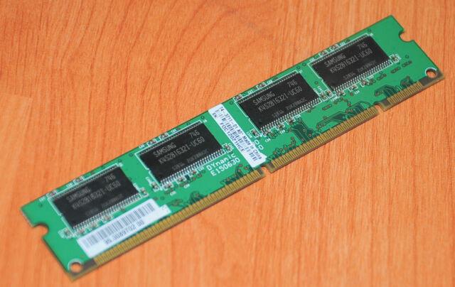 MEM-870-128D 128MB for Cisco 870 Router  6 month Warranty Tax Invoice
