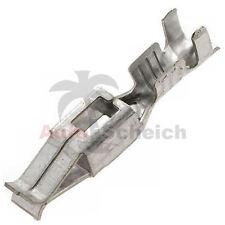 10x ISO Kontakte weiblich Pins Stecker Buchse Pin female Adapter Junior Timer