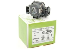 Alda-PQ-Beamerlampe-Projektorlampe-fuer-EPSON-EMP-S5-Projektoren-mit-Gehaeuse
