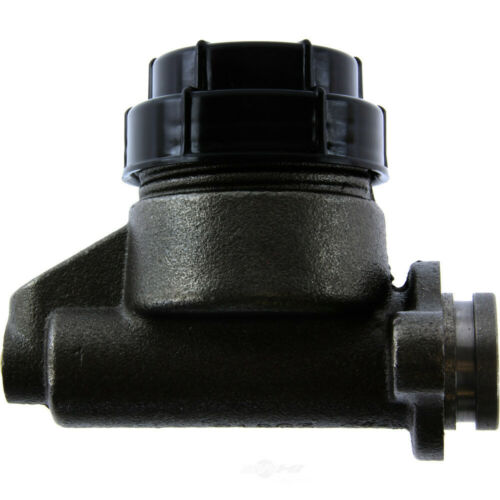 Brake Master Cylinder-C-TEK Standard Centric 131.61012