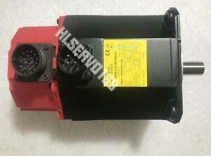 100% TEST A06B-0123-B575#7000 90days warranty Free DHL or EMS