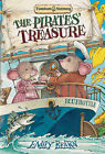 The Pirates' Treasure by Emily Bearn (Paperback, 2009)