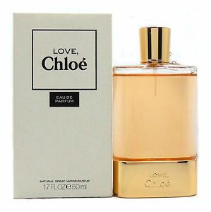 ozt Love About By Parfum 50 Ml1 Natural Eau Spray 7 Chloe Details Fl De MpUqzSVG