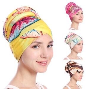 Eg-Femme-Islamique-Musulman-Hijab-Turban-Chapeau-Bandeau-Echarpe-Housse-Chimio