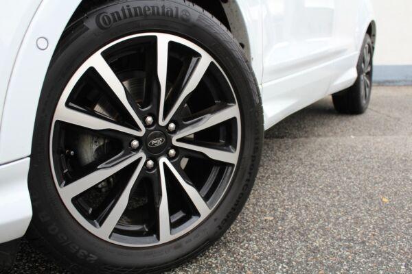 Ford Kuga 1,5 SCTi 150 ST-Line - billede 3