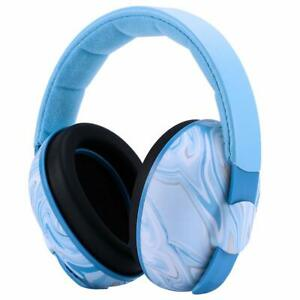 Mumba-Baby-Kids-Earmuffs-Ear-Hearing-Protection-Headphone-Earphones-for-Sleeping