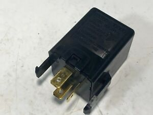Details about Hyundai Accent Sonata Elantra Hazard Lights Flasher Relay  P/N: 95550-39000 OEM !