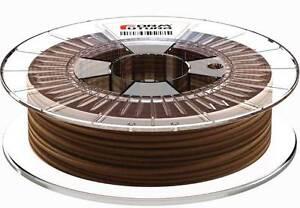 3D-Printer-Wood-Filament-Formfutura