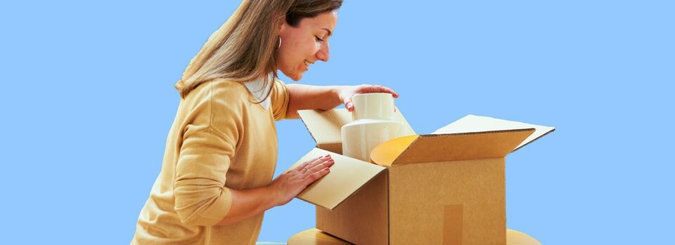 Find out more - Save 10% with Hermes domestic delivery*