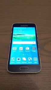 Samsung-Galaxy-S5-Mini-SM-G800-16GB-Unlocked-SIM-Free-Smartphone-10848
