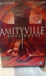 Amityville-Dollhouse-Dvd-Stormovie-Nuovo
