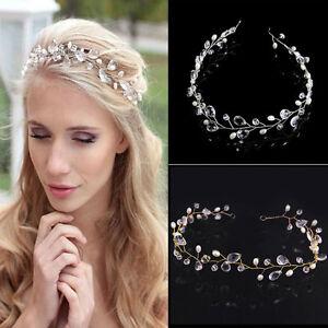 Acconciatura-capelli-tiara-diadema-perle-cristalli-accessorio-sposa-matrimonio