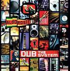 Dub The System von Alborosie (2013)