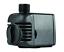 thumbnail 2 - Total Pond 300 GPH Fountain Pump Submersible Adjustable Flow Garden Water Pump