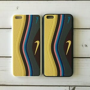 hot sale online b96cc c097c Details about Hypebeast Air Max 97 Sean Wotherspoon 3D Texture Sneaker  iPhone Cases Cover