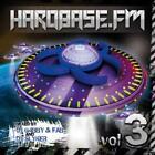 HardBase.FM Volume Three! von Various Artists (2012)