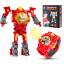 Transformers-Electronic-Watch-Manual-Transformation-Toys-Children-Figures-Robots thumbnail 10