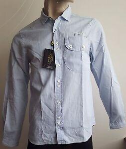 LUKE-Long-Sleeve-Pinstripe-Shirt
