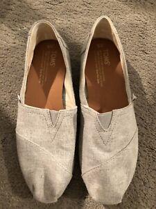 Grey-Toms-Size-UK4