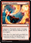 MTG-War-of-Spark-WAR-All-Cards-001-to-264 thumbnail 122