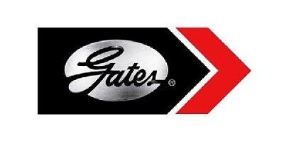 Gates Es Inserto Di Filo Tubo Rad. - 4685-00024-