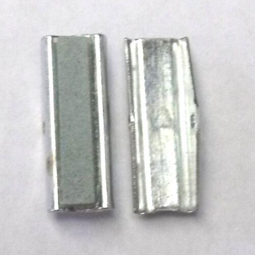 KD Tools #268 Replacement Stone Set for Brake Drum Hone B268