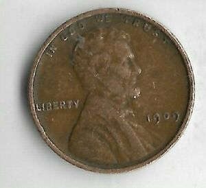 Rare Vintage Antique 1945 P USA United States Of America Lincoln Head Wheat Penny Copper Cent Great Coin For Your Coin Collection
