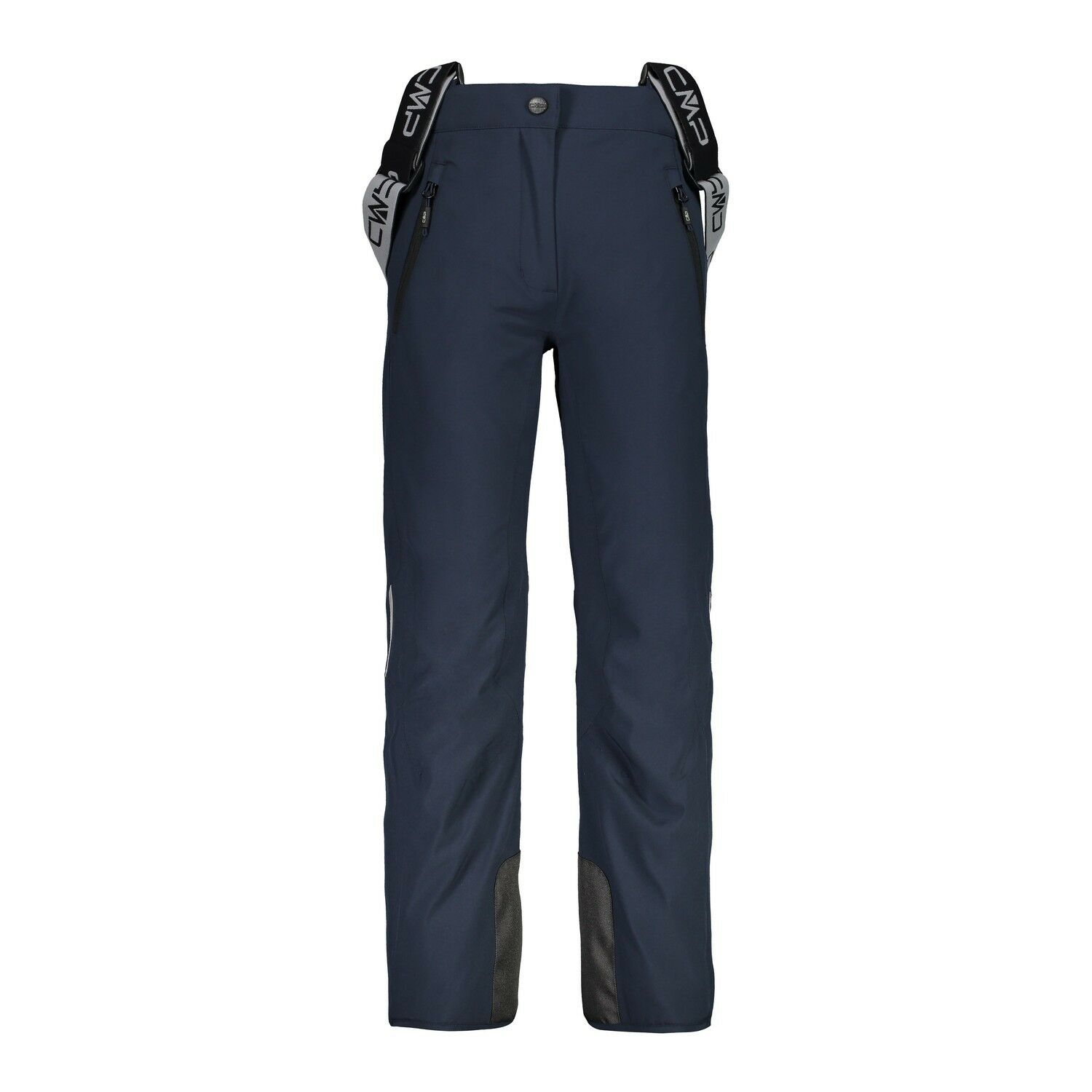 CMP ski snowboard pants girl se dark bluee wind  resistant  high quaity