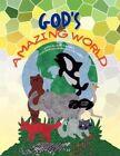 God's World 9781425763459 by Judy Langley Paperback